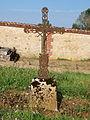 Perreuse-FR-89-cimetière-03.jpg
