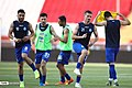 Persepolis FC vs Esteghlal FC, 26 August 2020 - 022.jpg
