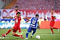 Persepolis FC vs Esteghlal FC, 26 August 2020 - 047.jpg