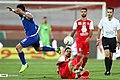 Persepolis FC vs Esteghlal FC, 26 August 2020 - 050.jpg