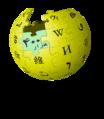 Persian Wikipedia - 400k.png