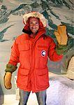 Person in arctic mittens & coat.jpg