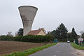 Perthes-en-Gatinais - Chateau d'eau - 2012-11-14 - IMG 8272.jpg