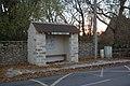 Perthes-en-Gatinais - Hameau de La Planche - 2012-11-25 -IMG 8436.jpg