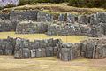 Peru - Sacred Valley & Incan Ruins 181 - walls of Sacsaywamán (8114523585).jpg