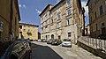Perugia, Italy - panoramio (46).jpg