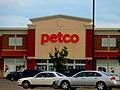 Petco® - panoramio.jpg