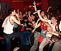 Pete Doherty 2006 at The Atomic Café Munich by Cloat Gerold.jpg