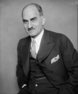 Peter Angelo Cavicchia American politician