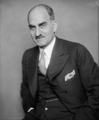 Peter A. Cavicchia (New Jersey Congressman).png