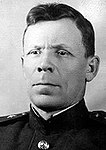 Peter Ivanov (general).jpg