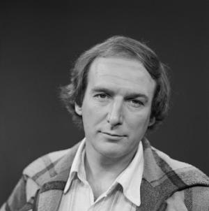 Peter Koelewijn - Image: Peter Koelewijn