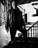 Peter Suschitzky: Alter & Geburtstag
