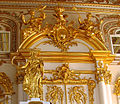 Peterhof palace 01.jpg