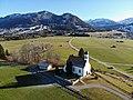 Peterskapelle Luftaufnahme (2019).jpg