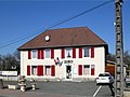 Petit-Croix, Mairie-école.jpg