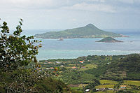 Petit martinique Carriacou.jpg