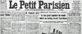 Petitparisien-1912-04-16.png