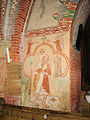 Petschow Kirche Fresco 03.jpg