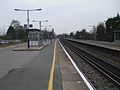 Petts Wood stn slow northbound look south2.JPG