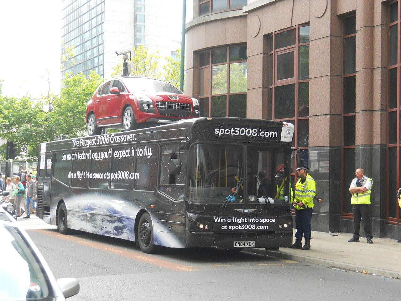 File Peugeot 3008 Promtional Bus Cn04 Xck 2004 Bmc