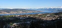Pfannenstiel - Zürichsee - Sihltal - Albis Baldern IMG 5316.jpg