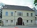 Pfarrhof 27161 in A-7061 Trausdorf.jpg