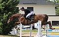 Pferdesportveranstaltung in Seifersdorf (Jahnsdorf) ..2H1A8506WI.jpg