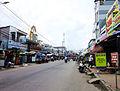 Phố chợ ở Sóc Sơn.jpg