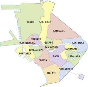 Ph fil manila districts.png