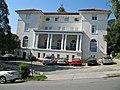 Phi Delta Theta Chapter House (Berkeley, CA).JPG