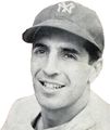 Phil Rizzuto 1950.png
