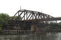 Phila PW&B Railroad Bridge13.png