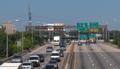 Phila Vine St Expressway22.png