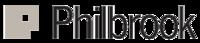 Philbrook museum logo.png