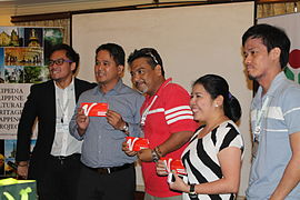 Philippine cultural heritage mapping conference 58.JPG