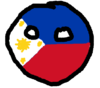 Philippinesball.PNG