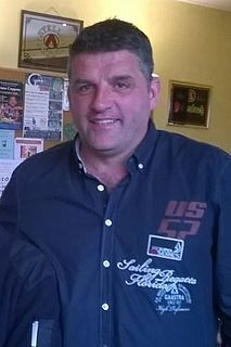 Philippe Albert Belgian footballer