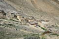 Pho - it's just a few houses at an altitude of 4090 meters. - panoramio.jpg