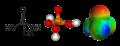 Phosphoric-acid-montage.png