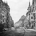 Photo - Nürnberg - Adlerstraße - um 1890.jpg