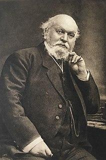 Émile Picot French writer