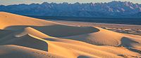 Photo of Mojave Trails National Monument.jpg