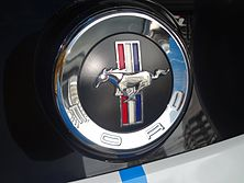 Photography by David Adam Kess Ford Mustang (sixth generation) fastback.jpg