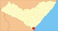 Piaçabuçu.png