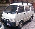 Piaggio Porter 16V front.jpg