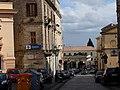 Piazza Roma - panoramio.jpg
