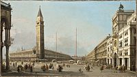 Piazza San Marco Looking South and West LACMA M.83.39.jpg