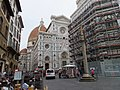 Piazza del Duomo 大教堂廣場 - panoramio (1).jpg