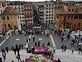 Piazza di Spagna v oben.jpg